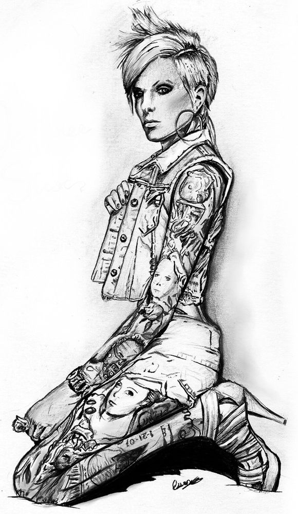 jeffree star coloring pages ideas for jeffree star coloring pages bigbrowndog pages jeffree coloring star