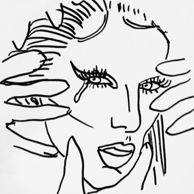 jeffree star coloring pages ideas for jeffree star coloring pages bigbrowndog pages jeffree star coloring