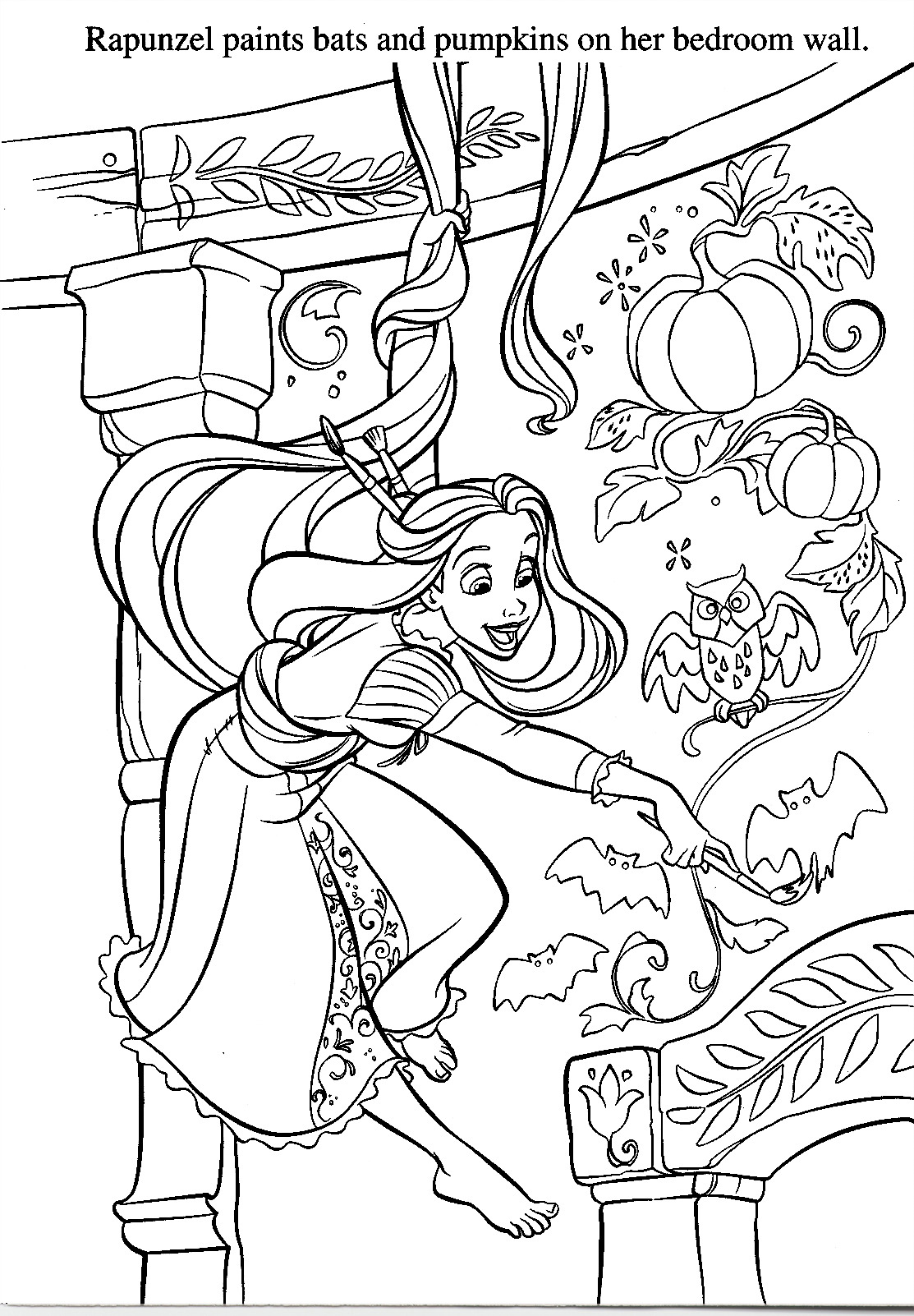 jeffree star coloring pages jeffree star greeting card for sale by elena spedale coloring jeffree star pages