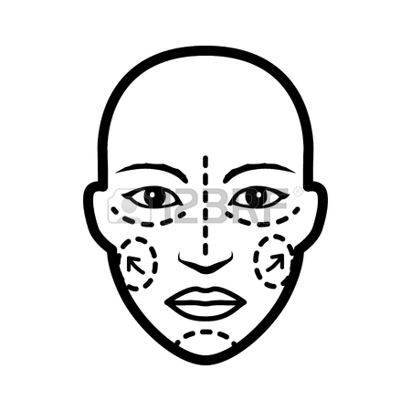jeffree star coloring pages plastic surgery drawing at getdrawings free download pages star coloring jeffree