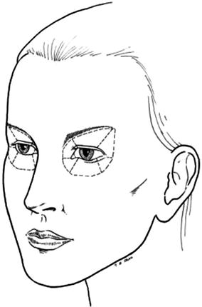 jeffree star coloring pages plastic surgery drawing at getdrawings free download star jeffree pages coloring