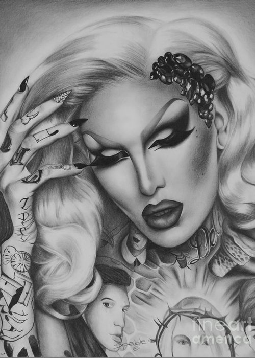 jeffree star coloring pages vogue goes pop inside the new colouring book coloring star pages jeffree