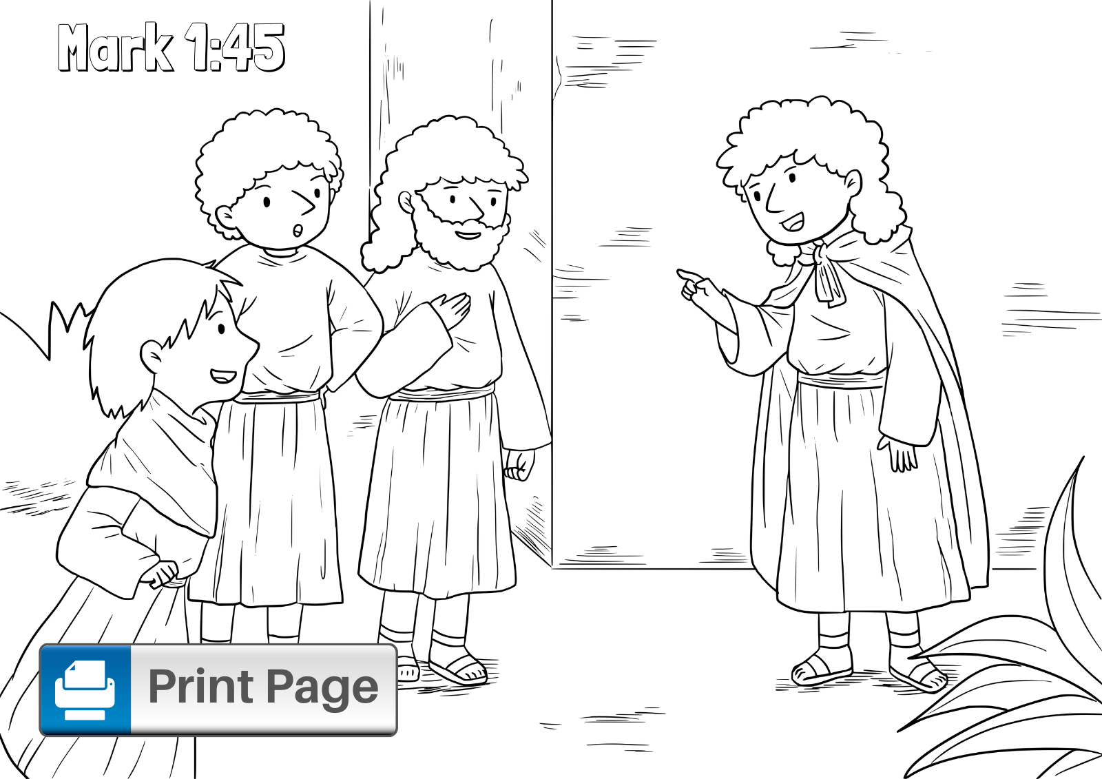 jesus coloring page baby jesus coloring pages jesus page coloring