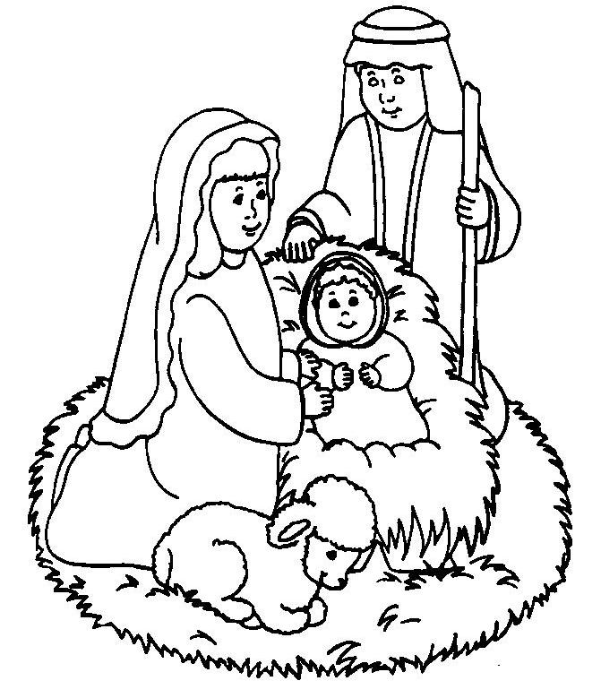 jesus coloring page coloring pages of baby jesus coloring home jesus coloring page