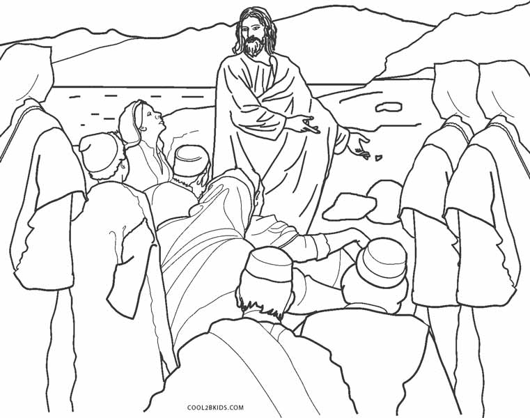 jesus coloring page jesus on cross coloring page coloring home coloring page jesus
