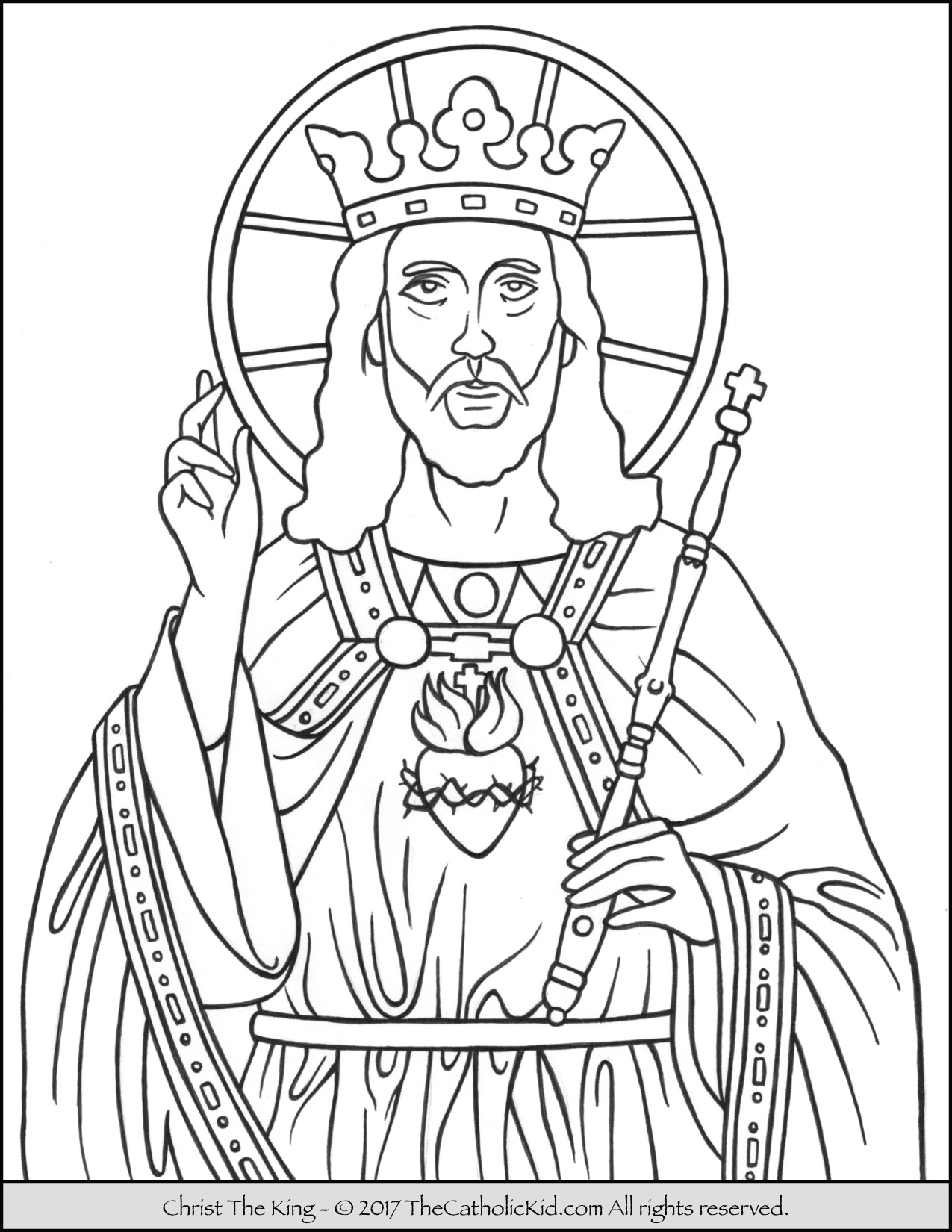 jesus coloring page picture nativity of baby jesus coloring page kids play color jesus coloring page