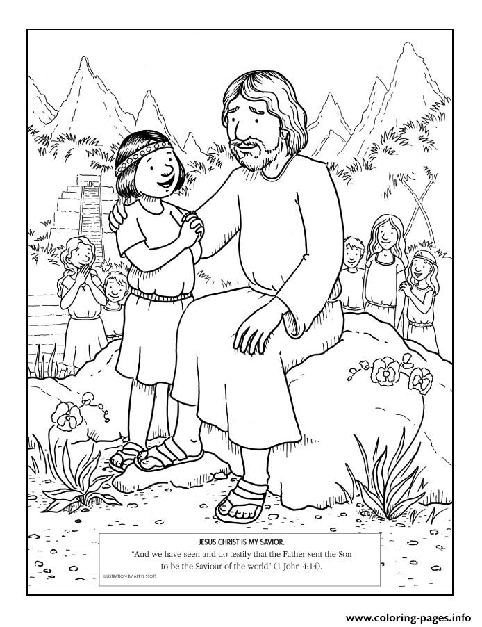 jesus coloring sheets baby jesus coloring page printable at getcoloringscom sheets coloring jesus