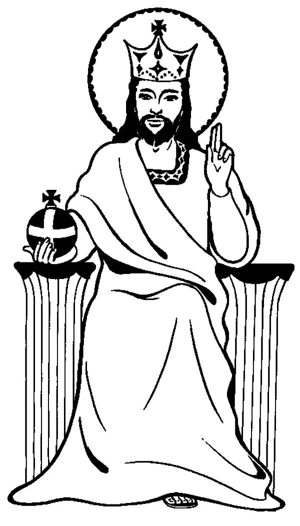 jesus coloring sheets baby jesus coloring pages jesus sheets coloring