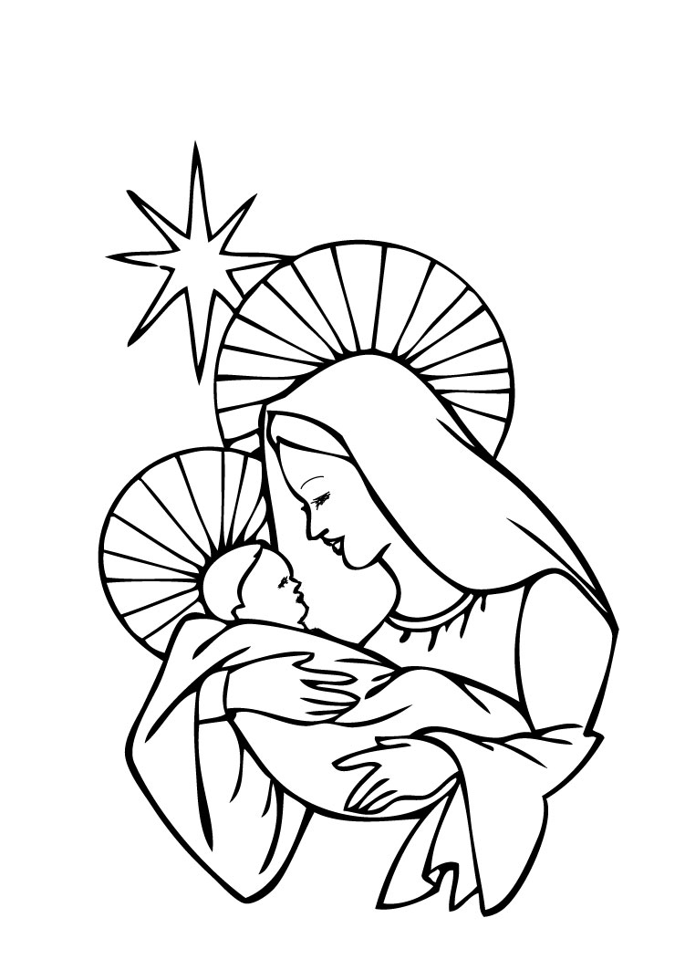jesus coloring sheets jesus christ is my savior coloring pages printable coloring jesus sheets