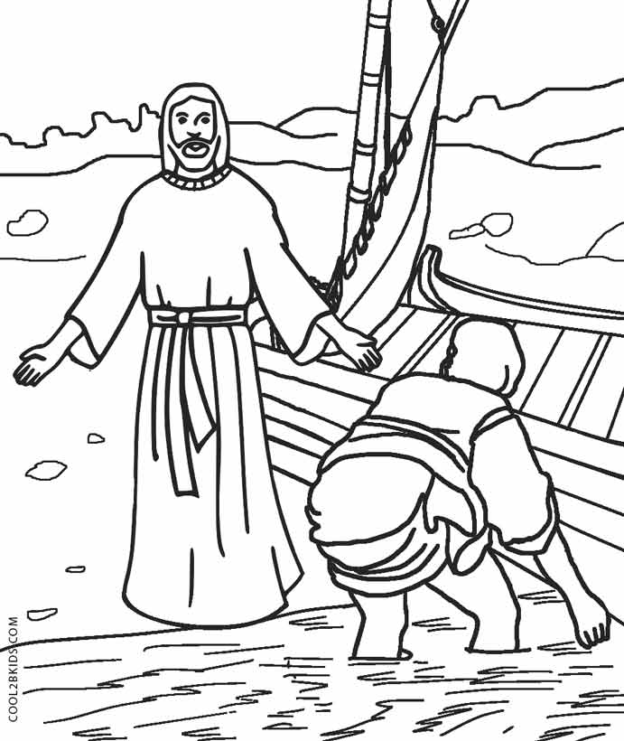 jesus coloring sheets nativity of baby jesus in a manger coloring page kids jesus coloring sheets
