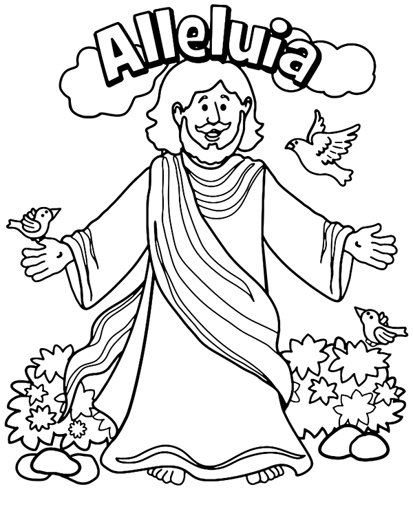 jesus coloring sheets xmas coloring pages coloring sheets jesus