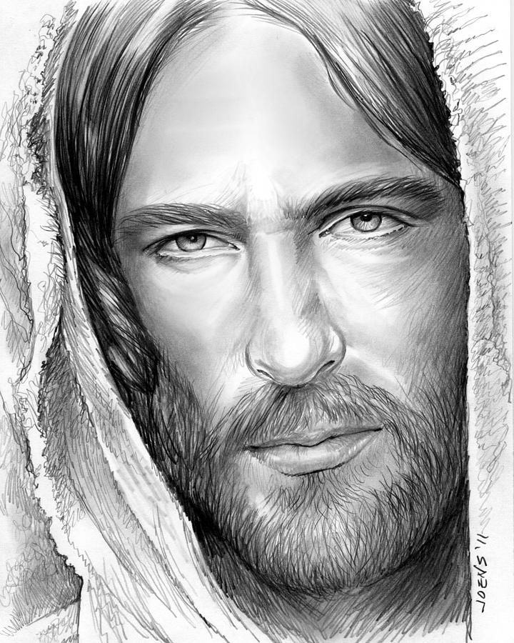 jesus face coloring page coloring pages of jesus washing his disciples feet coloring page jesus face