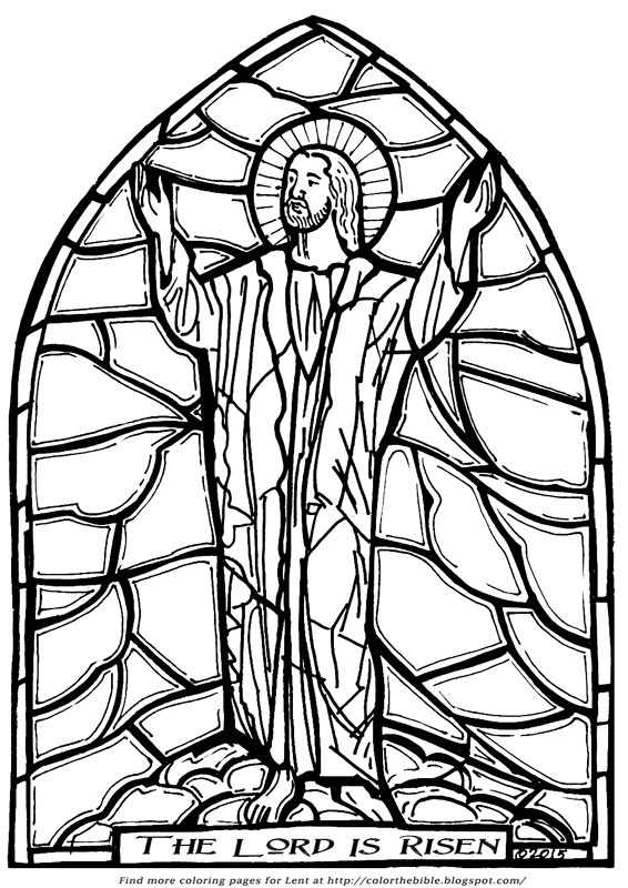 jesus face coloring page jesus face drawing at getdrawings free download jesus coloring face page