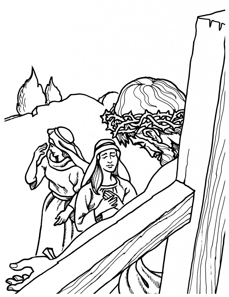 jesus face coloring page jesus face shone like the sun and his clothes became as jesus page face coloring