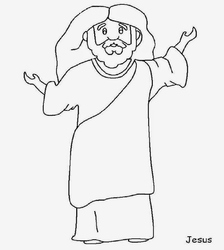 jesus face coloring page jesus face tattoo coloring pages face jesus coloring page