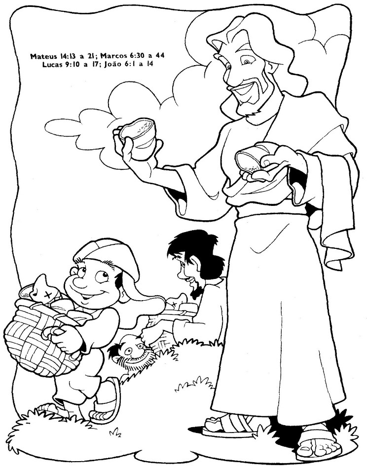 jesus feeds 5000 coloring page ldsfiles clipart jesus feeds 5000 coloring page coloring page feeds jesus 5000
