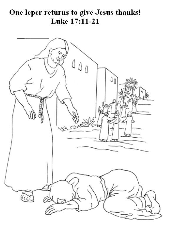 jesus heals the leper coloring page 21 inspirational jesus heals 10 lepers coloring page heals coloring the jesus page leper