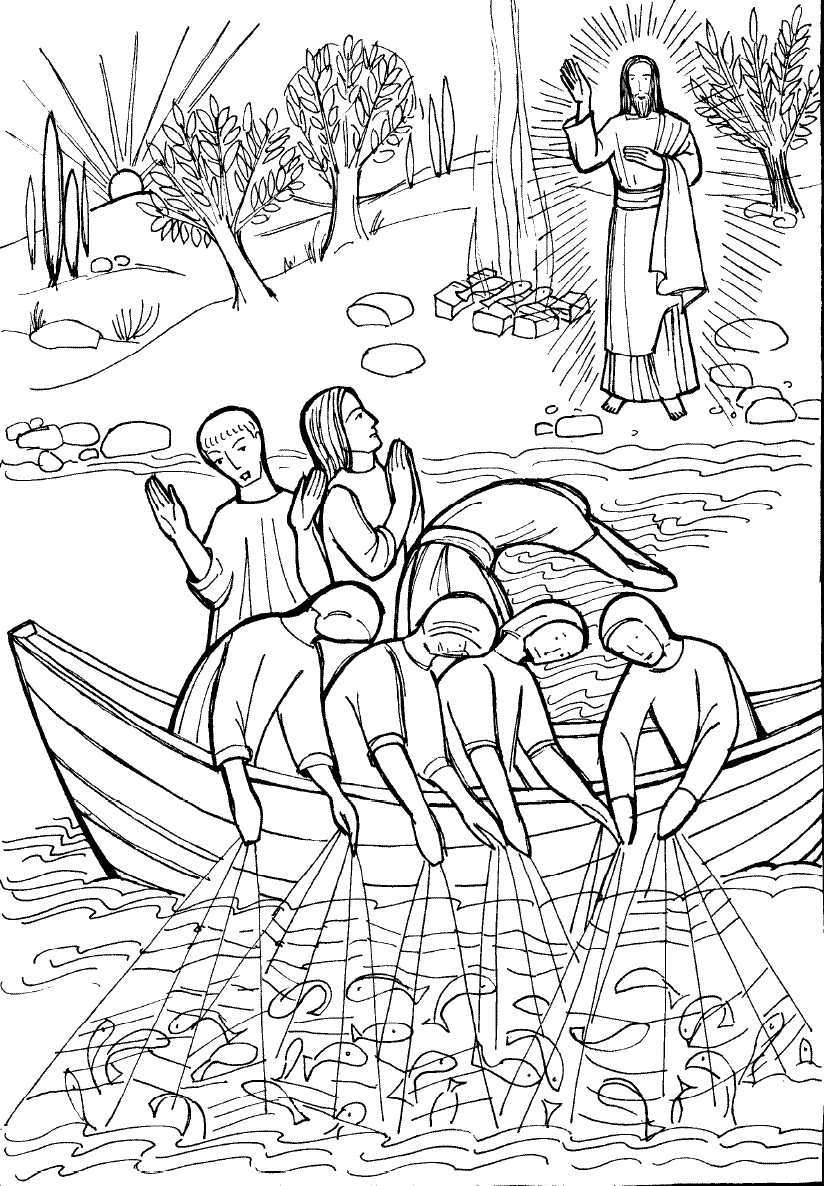 jesus heals the leper coloring page excellent photo of jesus heals the leper coloring page coloring heals jesus leper page the