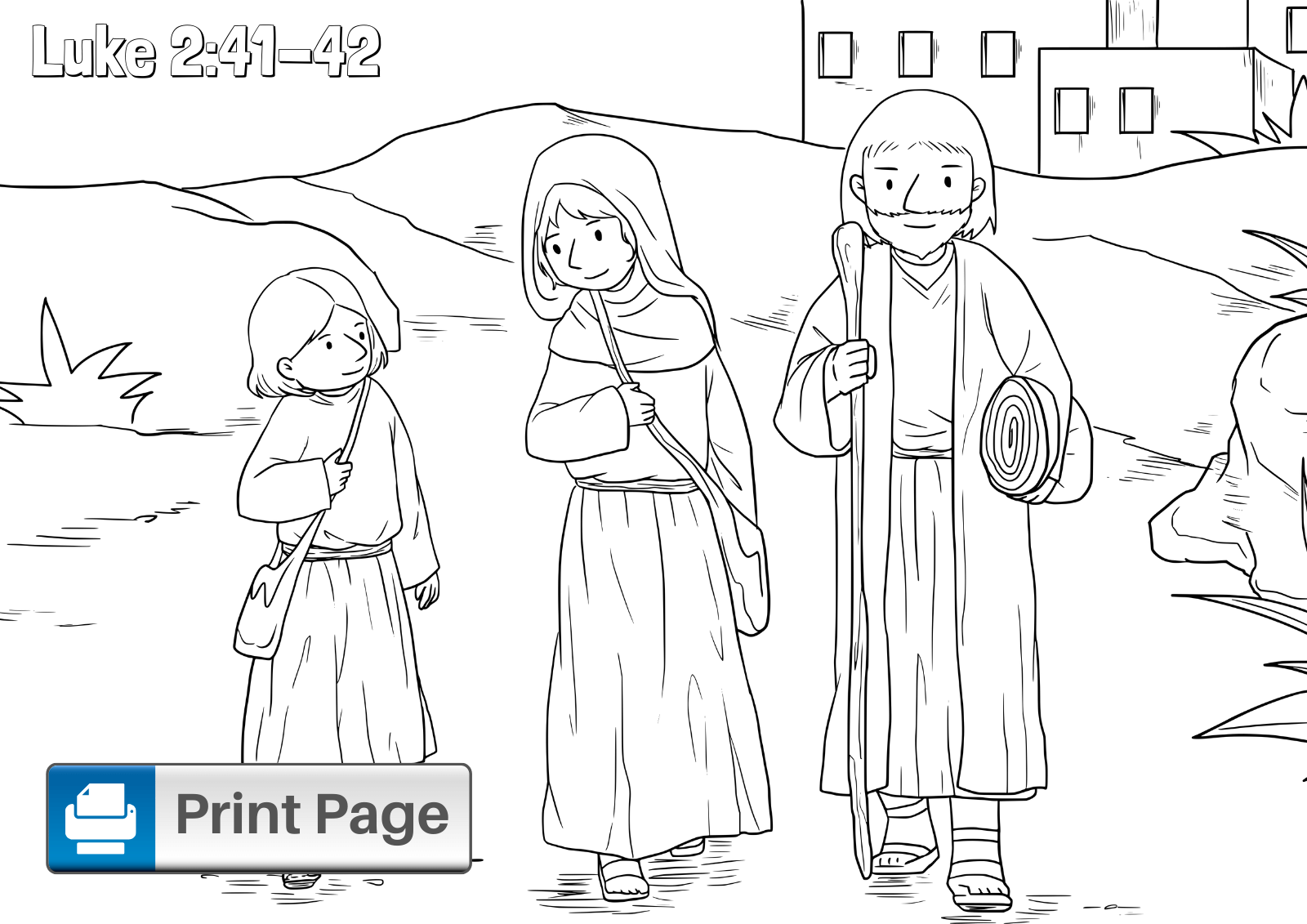 jesus in the temple coloring page coloring page jesus in the temple page in coloring temple jesus the