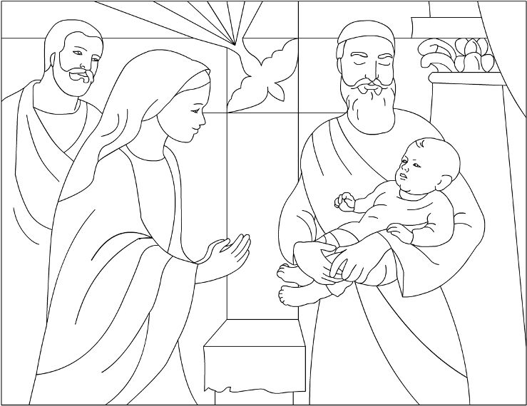jesus in the temple coloring page finding in the temple finding jesus in the temple temple coloring page the jesus in