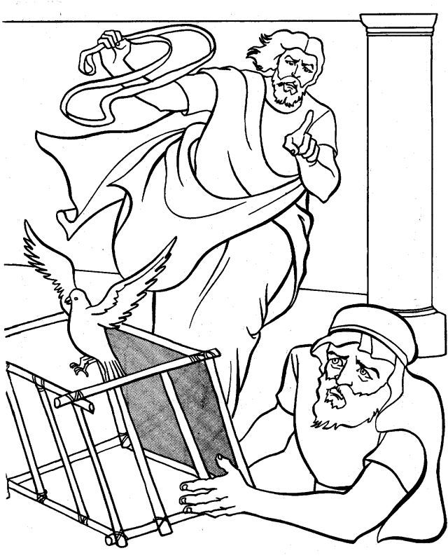 jesus in the temple coloring page jesus as a child coloring sheet google search jesus in page in jesus temple the coloring