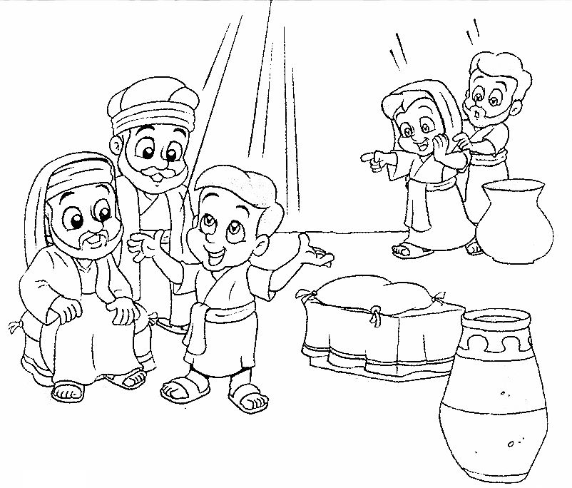 jesus in the temple coloring page jesus cleanses temple coloring page sunday school temple jesus the coloring in page