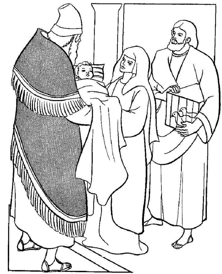 jesus in the temple coloring page the boy jesus at the temple luke 24052 coloring page free in page coloring the temple jesus