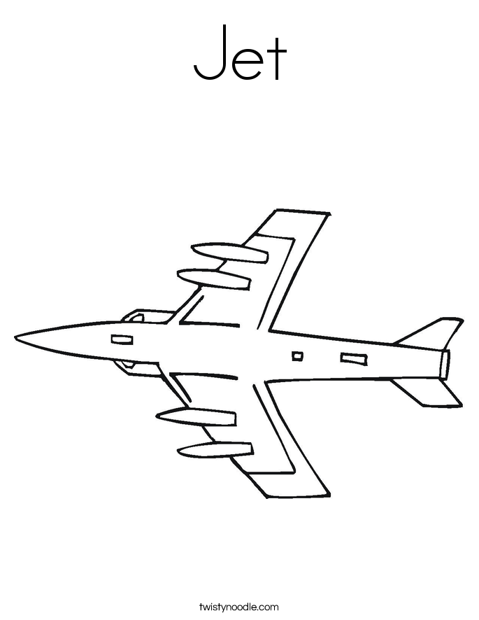 jet colouring pages free printable airplane coloring pages for kids cool2bkids pages colouring jet