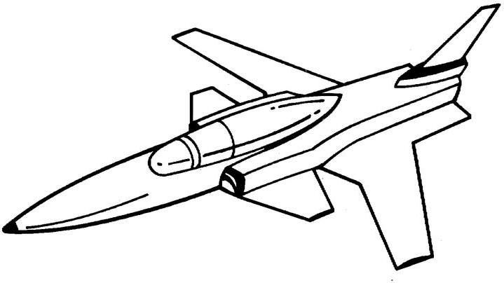 jet colouring pages jet colouring pages jet pages colouring