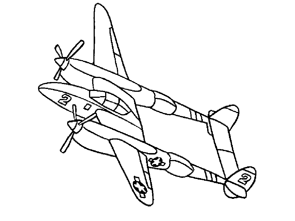 jet colouring pages personal jet coloring page download print online pages jet colouring