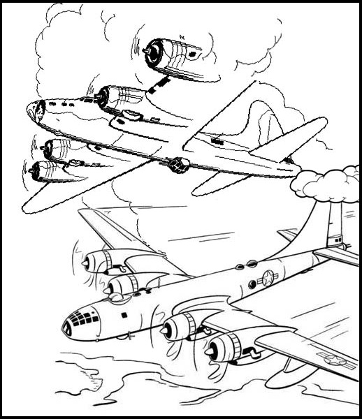 jet fighter coloring pages 1126 free clipart of a military jetpng coloring pages coloring jet fighter pages