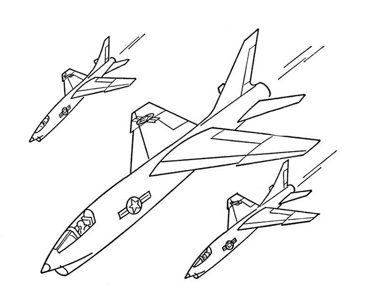 jet fighter coloring pages airplane coloring pages coloring pages to download and print coloring pages jet fighter