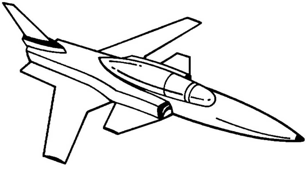 jet fighter coloring pages ferocious fighter jet planes coloring jet planes free pages coloring fighter jet