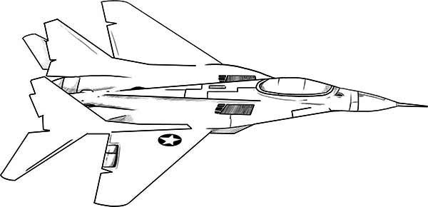 jet fighter coloring pages fighter aircraft coloring pages to download and print for free pages coloring jet fighter
