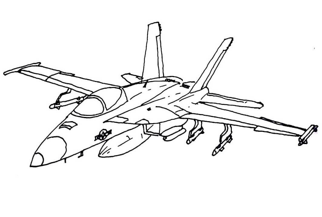 jet fighter coloring pages fighter jet coloring pages clipart panda free clipart jet coloring fighter pages