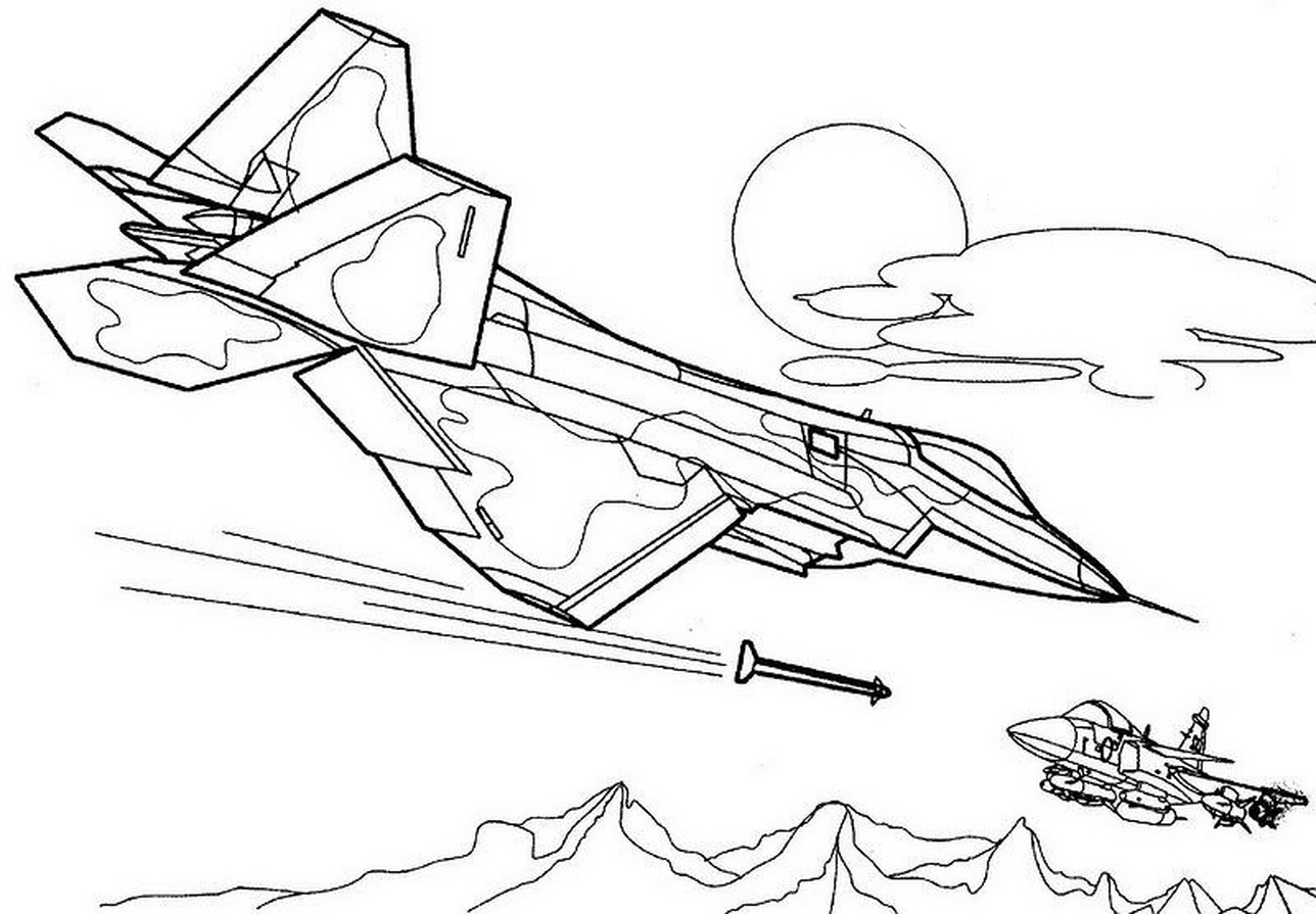 jet fighter coloring pages fighter jet coloring pages coloring home pages coloring jet fighter