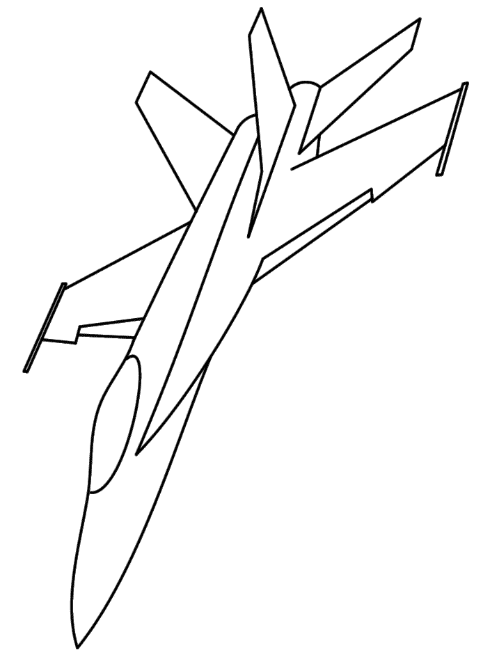 jet fighter coloring pages fighter jet coloring pages free home sketch coloring page jet pages fighter coloring