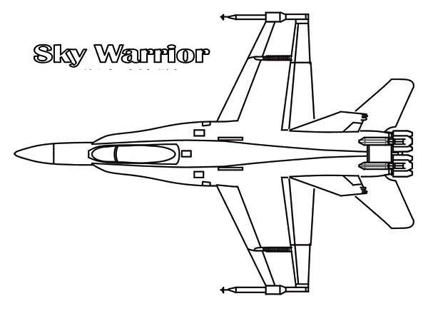 jet fighter coloring pages jet fighter coloring pages fighter jet coloring pages