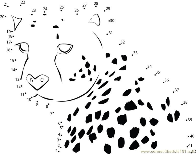 join the dots animals connect the dots deer baby animals gt deer dot to dots the dots animals join