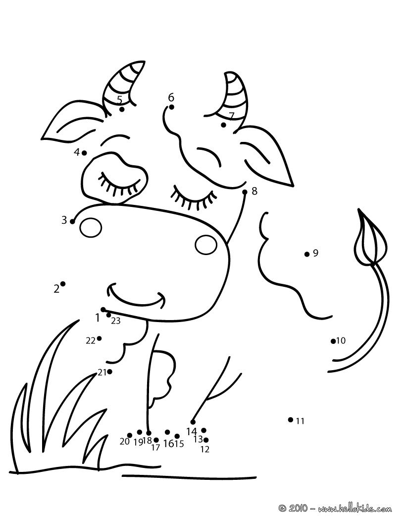 join the dots animals dot to dots coloring home animals join dots the