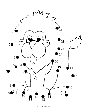 join the dots animals elephants dot to dot game animals dot to dot dots game the animals dots join