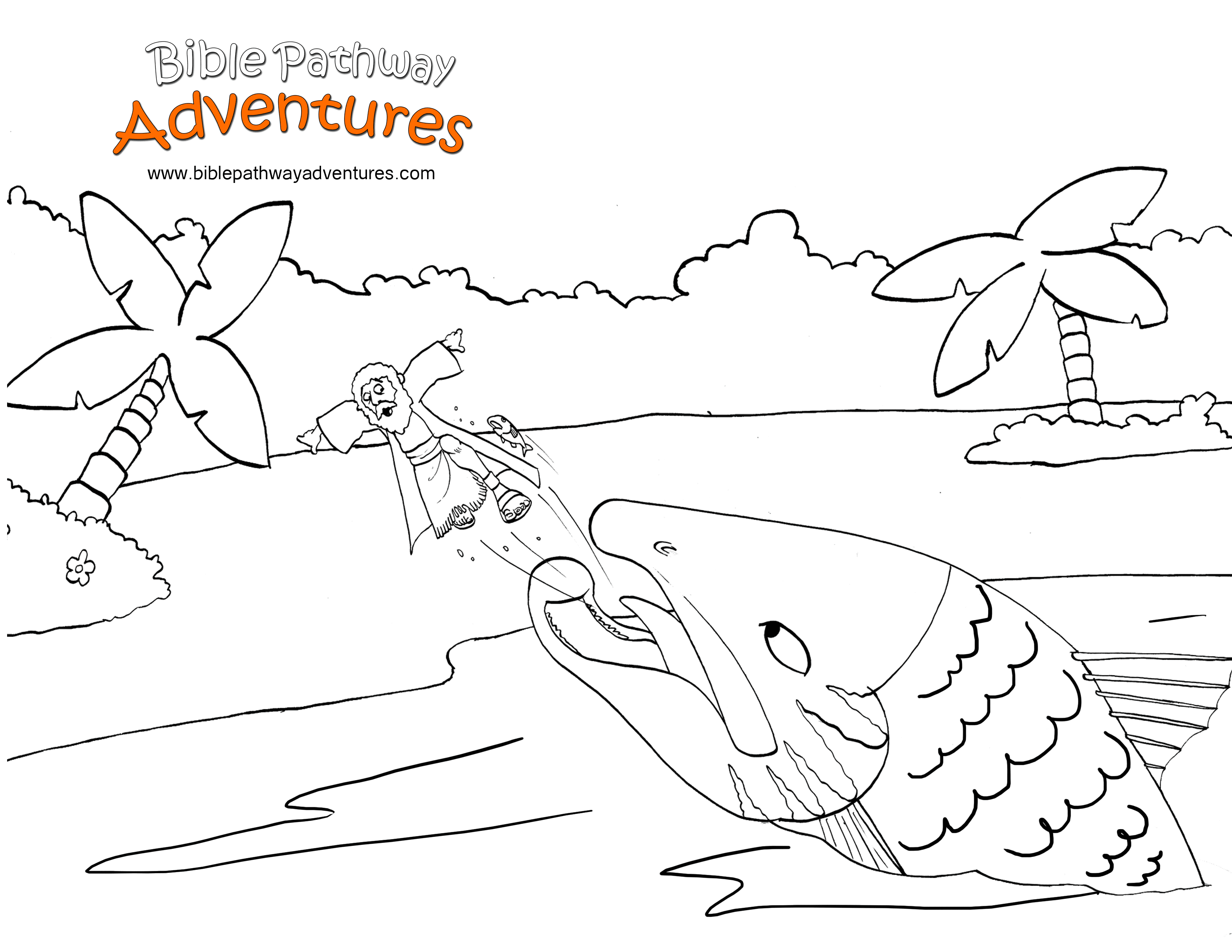 jonah coloring sheet free printable jonah and the whale coloring pages connectus coloring sheet jonah