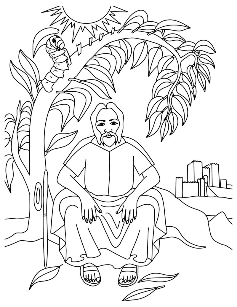 jonah coloring sheet jonah and the giant whale coloring pages printable sheet coloring jonah