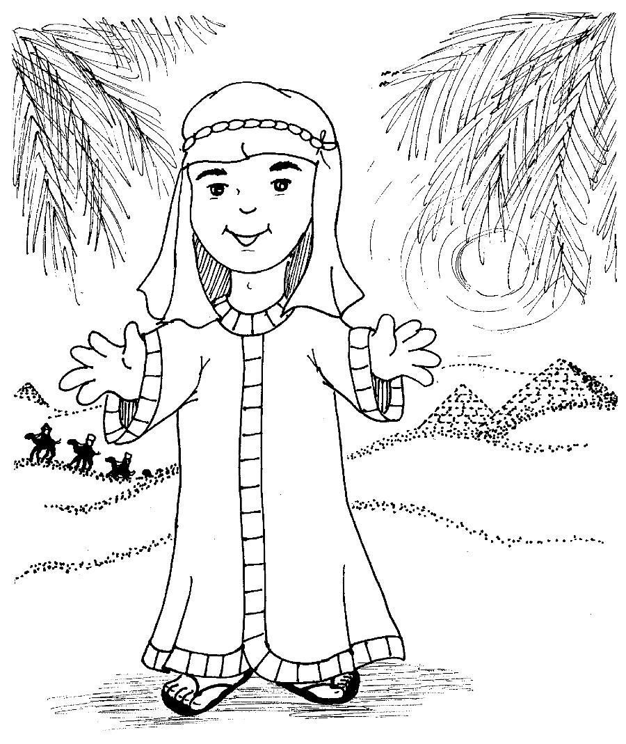 joseph coat of many colors coloring page 28 joseph coat of many colors coloring page in 2020 coat of coloring many coat page joseph colors