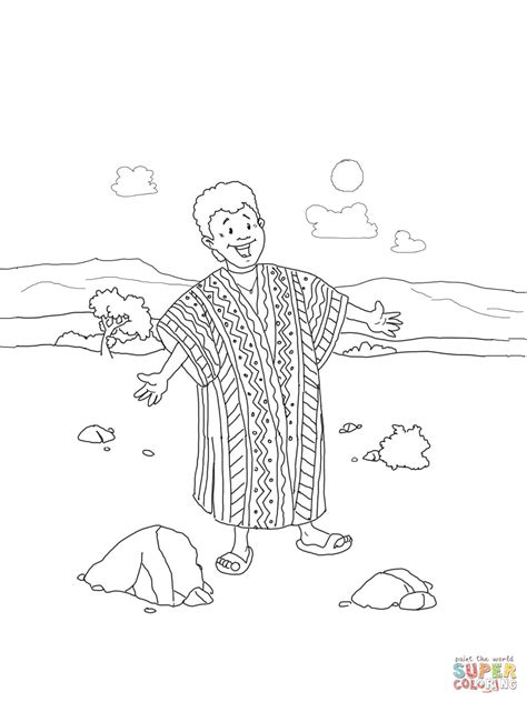 joseph shares food coloring pages 90 best joseph39s coat images on pinterest coat of many joseph shares pages coloring food