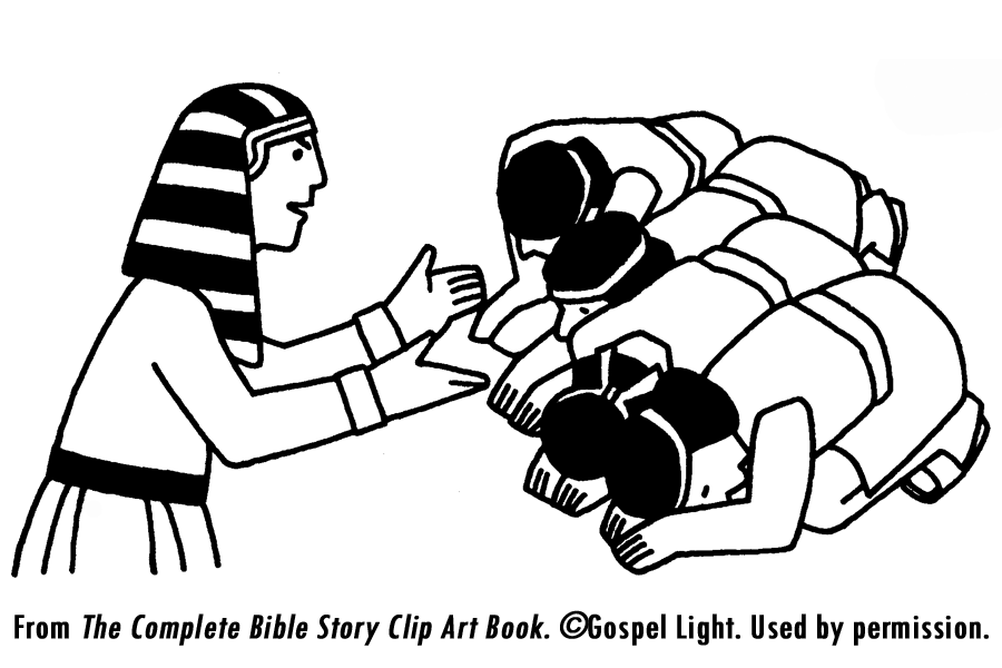 joseph shares food coloring pages alisya coloring pages joseph and his brothers in egypt shares coloring pages joseph food