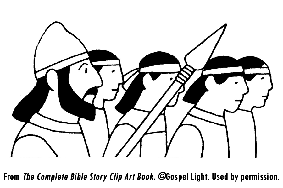 joseph shares food coloring pages exodus8to10 bible coloring pages coloring book food shares coloring joseph pages