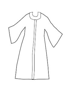 joseph shares food coloring pages free printable nativity coloring pages for kids pages coloring food joseph shares