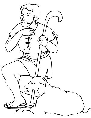 joseph shares food coloring pages joseph coat of many colors craft sketch coloring page coloring pages food joseph shares