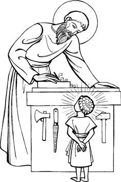 joseph shares food coloring pages miss becky39s bible blog lesson 19 god saves joseph part 2 coloring food joseph pages shares